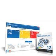 Ashampoo WinOptimizer : Systempflege und Optimierung