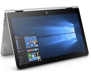 HP Spectre x360 15-ap002ng