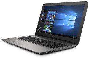 HP Notebook – 15-ay118ng: günstiges Allrounder Notebook