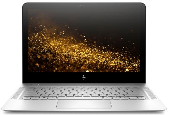 HP ENVY 13-ab001ng