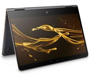 HP Spectre x360 13-ac032ng