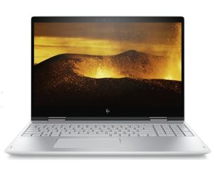 HP ENVY x360-15 bp009ng