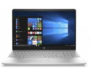 HP Pavilion - 15-ck003ng: nur 1.7 Kg leichtes Notebook mit guter Ausstattung