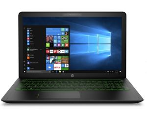 HP Pavilion Power - 15-cb014ng