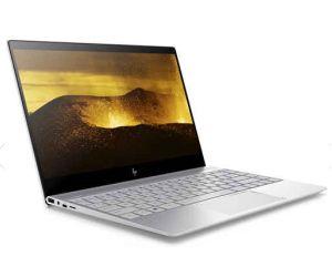 Drivers Update: HP G71-447US Notebook Ralink WLAN
