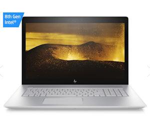 HP ENVY – 17-ae130ng