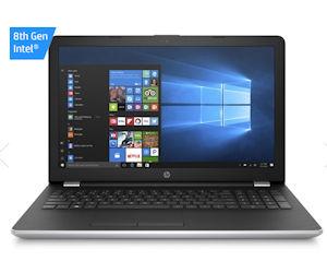 HP Notebook – 15-bs112ng
