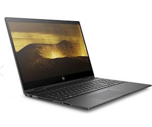 HP ENVY x360 15-cn0007ng