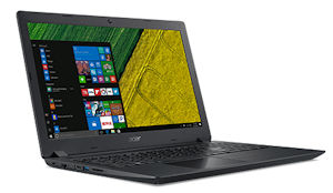 Acer Aspire 3 Notebook A315-41G