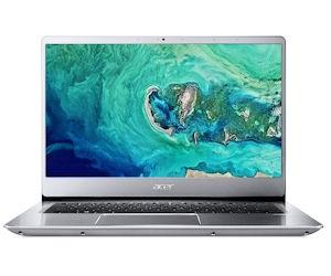 Acer Swift 3 Ultraschlank SF314-54G