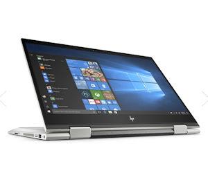 HP ENVY x360 15-cn1701ng