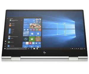 HP ENVY - 15-dr0006ng -