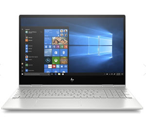 HP Notebook 15-dw0211ng