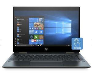 HP Spectre x360 13-ap0303ng