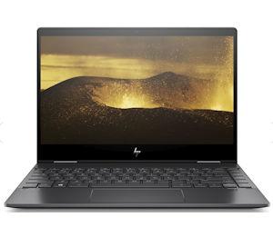 HP ENVY X360 13-ar0006ng
