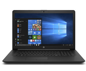 HP Notebook 17-ca1310ng