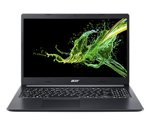 Acer Aspire 5 Notebook A515-54
