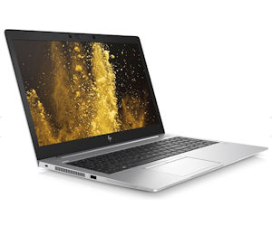 HP EliteBook 850-G6