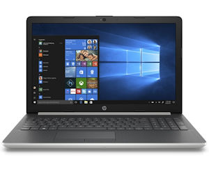 HP Laptop 15-db1003ng