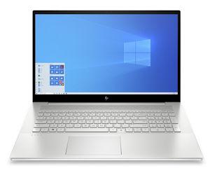 HP ENVY 17-cg1782ng