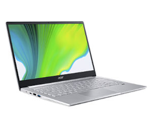 Acer Swift 3 SF314-59 #NX.A5UEG.002