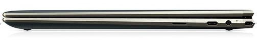 HP Spectre x360 Convertible 14-ea0750ng