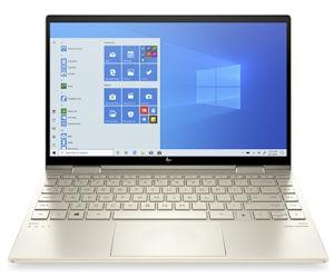 HP ENVY x360 13-bd0778ng