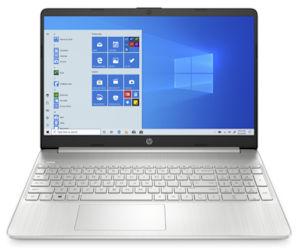 HP-Laptop-15s-fq2776ng